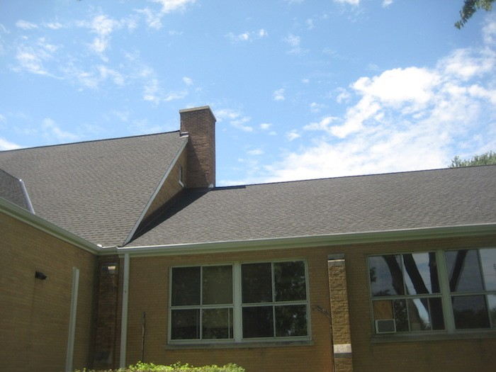 roofing-contractors-roof-repair