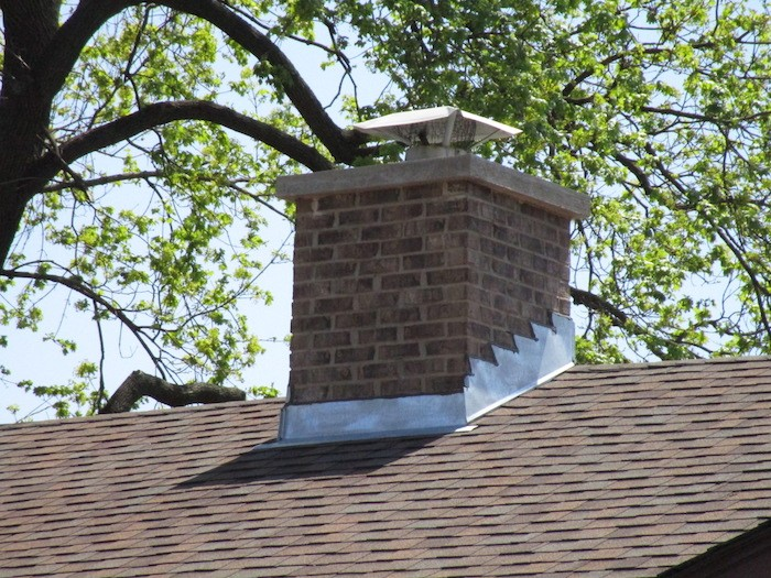 roofing-contractors-roof-repair-chimney