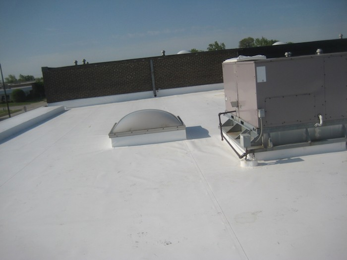 flat-roofing-contractors