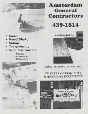 Amsterdam-enterprises-company-roofing-contractors