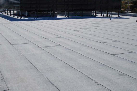Bitumen-Roofing-contractors-flat-roofing