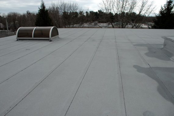 roofing-contractors-amsterdam-enterprises