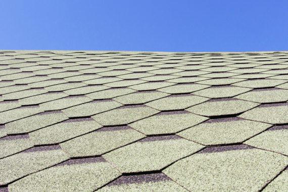 texture, background, pattern. roofing tiles flexible soft bituminous composite
