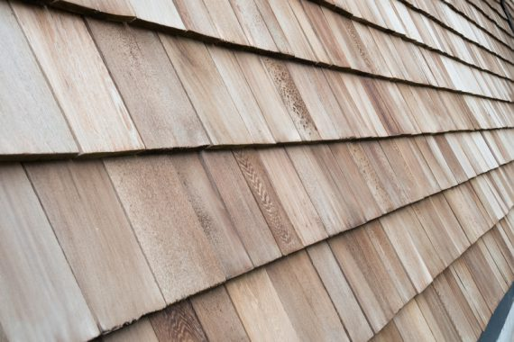 wooden-cedar-shingles-roofing-contractors