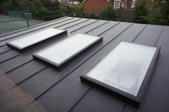 roof-windows-roofing-contractors-chicago