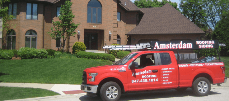 Amsterdam-roofing-contractors-roofing-service