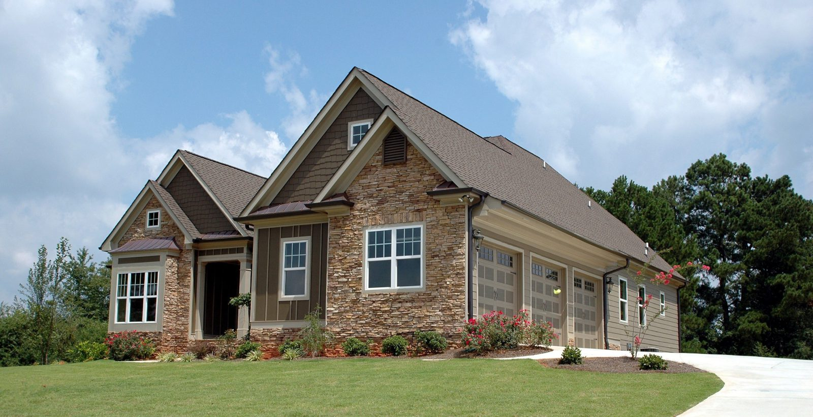 roofing-contractors-roofing-company