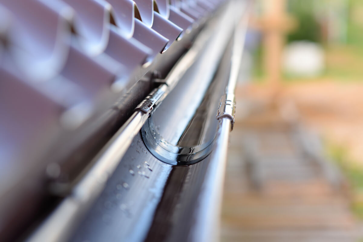 gutters-contractors-chicagoland