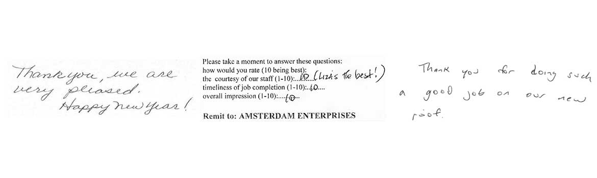 amsterdam-enterprises