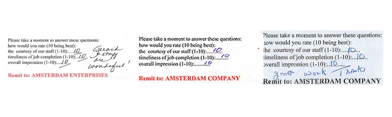 amsterdam-company