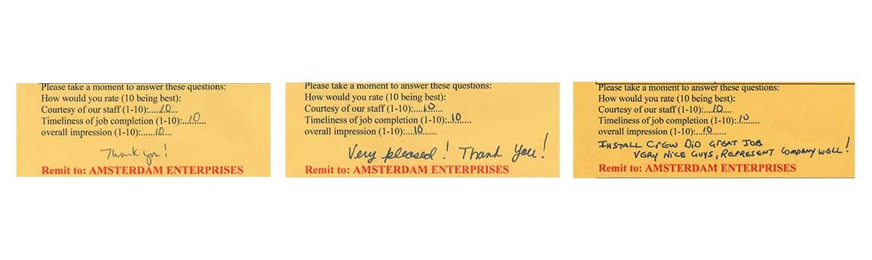 amsterdam-testimonials-enterprises