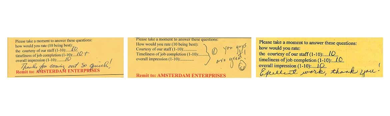 amsterdam-testimonials