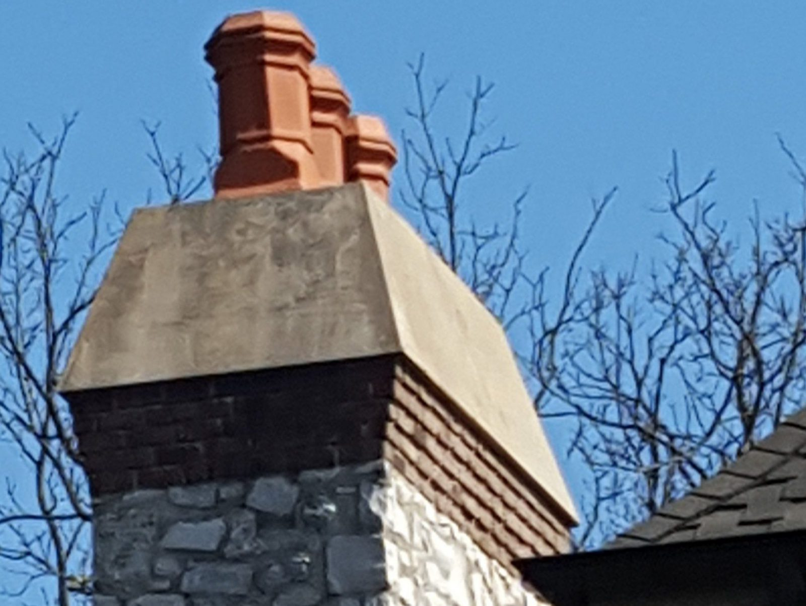 chimney-repair-kildeer-before