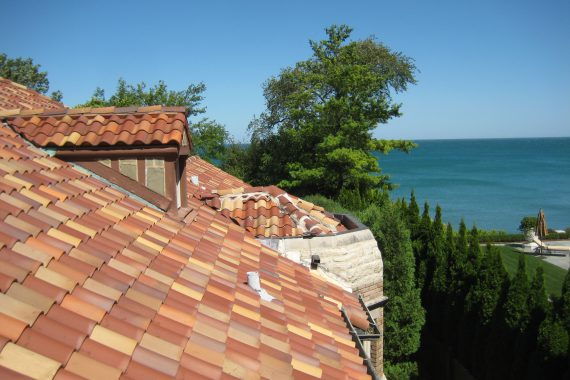 roofing-contractors-slate-roofs-chicago