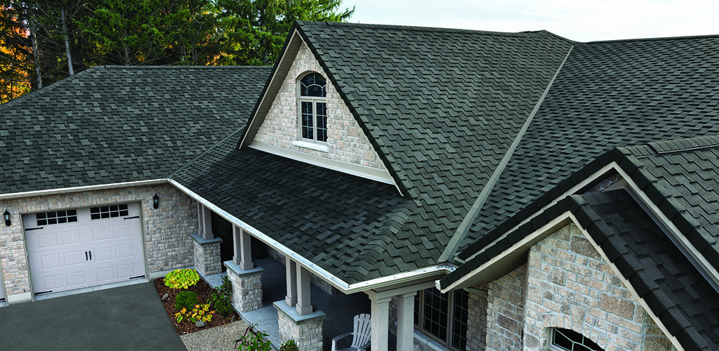 roofing-contractors-roofing-replacement