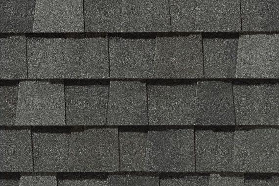 roofing-contractors-shingle-roofing-landmark
