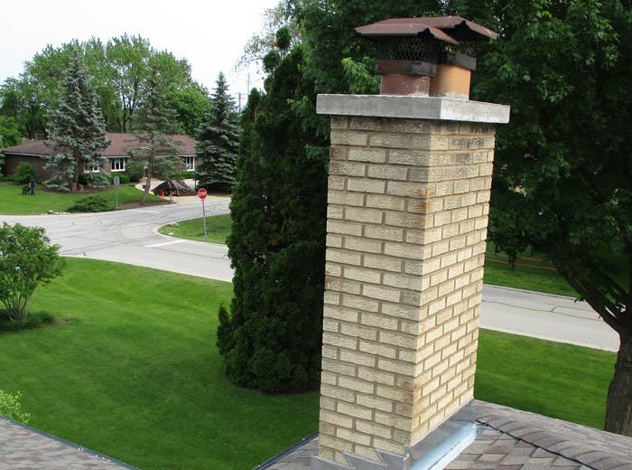 chimney-repair-kildeer