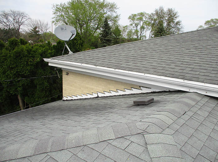 roofing-replacement-kildeer
