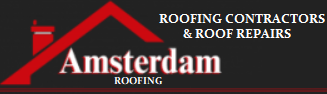 amsterdam-roofing-contractors-roof-repair