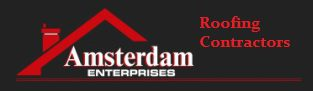 amsterdam-roofing-contractors