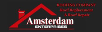 amsterdam-roofing-companies