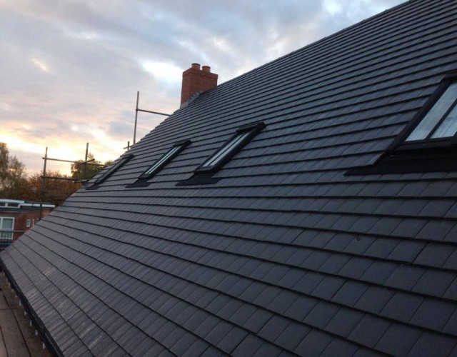 roofing-company-chicago