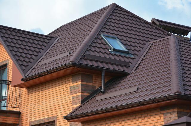 roof-repair-chicago