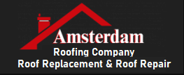 amsterdam-roofing-company-roof-replacement-roof-repair