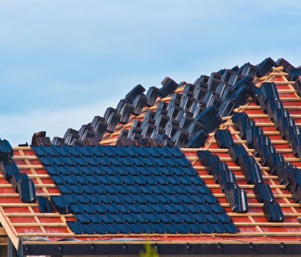 AMSTERDAM Enterprises   Roofing Company   Roofing ...